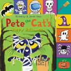 pete-the-cats-happy-halloween