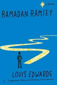 ramadan-ramsey