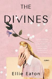 the-divines