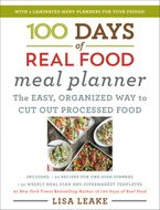 100-days-of-real-food-meal-planner