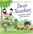 dear-teacher