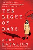the-light-of-days