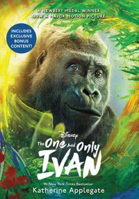 the-one-and-only-ivan-movie-tie-in-edition