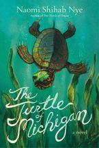 The Turtle of Michigan