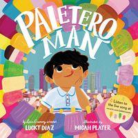 paletero-man