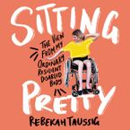 Sitting Pretty Downloadable audio file UBR by Rebekah Taussig