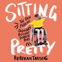 sitting-pretty