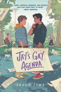 jays-gay-agenda