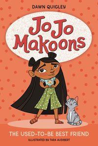 jo-jo-makoons-the-used-to-be-best-friend