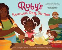 rubys-reunion-day-dinner