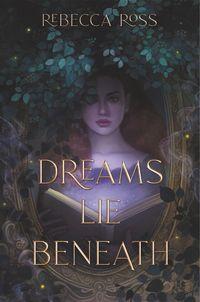 dreams-lie-beneath
