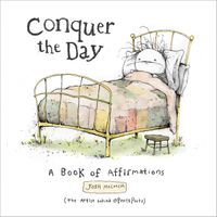 conquer-the-day