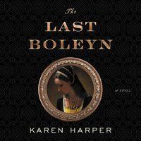 the-last-boleyn