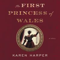 the-first-princess-of-wales