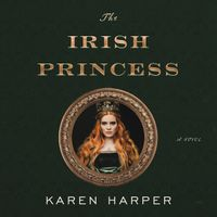 the-irish-princess
