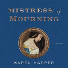 The Mistress of Mourning