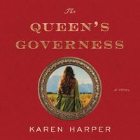the-queens-governess