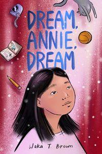 dream-annie-dream