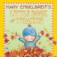 mary-engelbreits-little-book-of-thanks