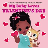 my-baby-loves-valentines-day