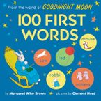 from-the-world-of-goodnight-moon-100-first-words