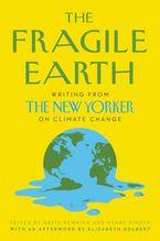 The Fragile Earth