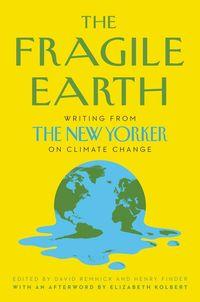 the-fragile-earth