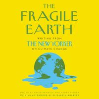 the-fragile-earth
