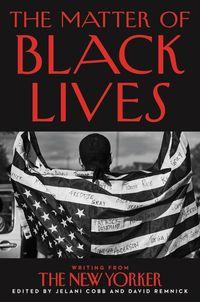 the-matter-of-black-lives