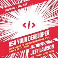 ask-your-developer