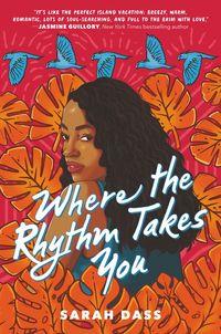 where-the-rhythm-takes-you