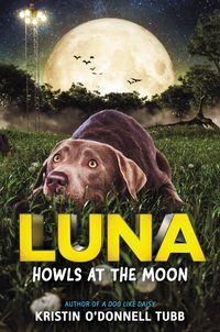 luna-howls-at-the-moon