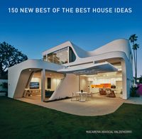 150-new-best-of-the-best-house-ideas