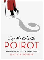 agatha-christies-poirot