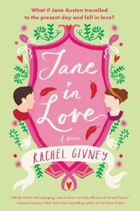 jane-in-love