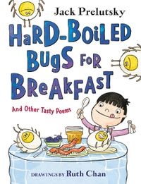 hard-boiled-bugs-for-breakfast