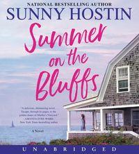 summer-on-the-bluffs-cd
