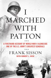 i-marched-with-patton