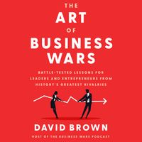 the-art-of-business-wars