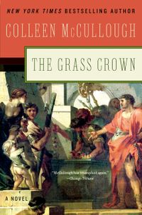 the-grass-crown