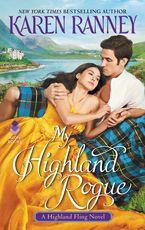 My Highland Rogue