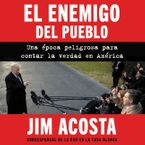 enemy-of-the-people-the-enemigo-del-pueblo-el-span-ed