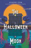 the-halloween-moon
