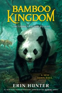bamboo-kingdom-1-creatures-of-the-flood