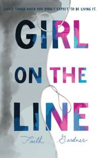 girl-on-the-line