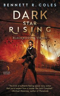dark-star-rising