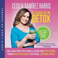 diario-de-mi-detox