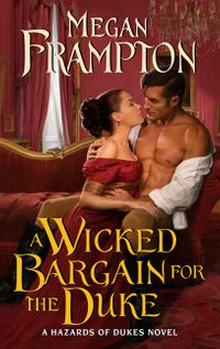 a-wicked-bargain-for-the-duke