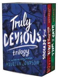 truly-devious-3-book-box-set