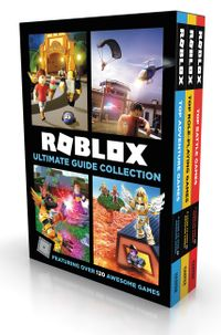 roblox-ultimate-guide-collection